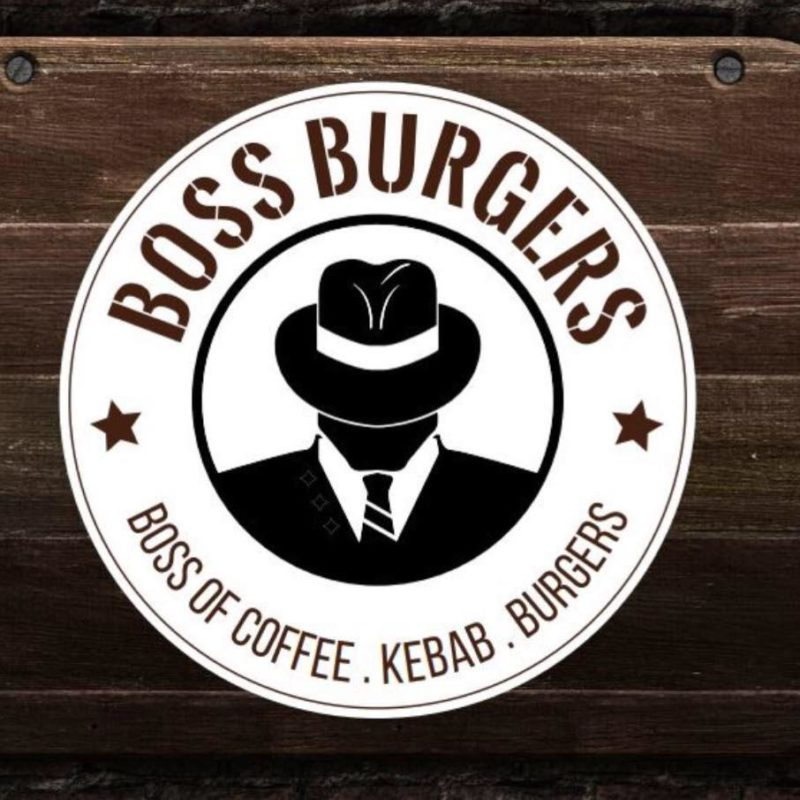 Boss Burgers and Beers - 9 November @ Hops and Vine