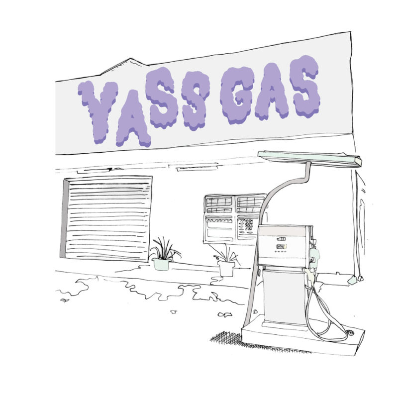 Free Wine Tasting with Yass Gass @ Hops and Vine