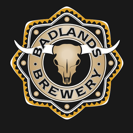 Badlands Brewery Tasting event @ Hops and Vine Hall